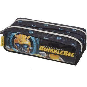 Estojo-Duplo-Simples-Transformers-Bumblebee-Vision---Pacific