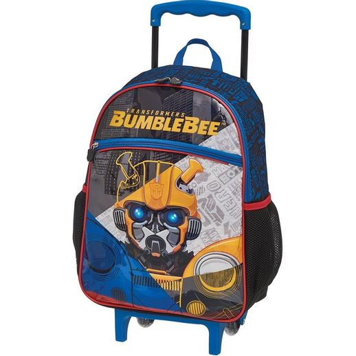 Mochilete-G-Transformers-Bumblebee-Spliced---Pacific