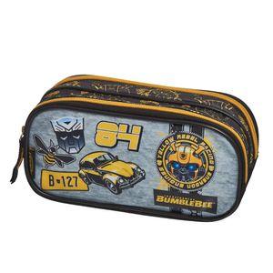 Estojo-Duplo-Transformers-Bumblebee-Racer---Pacific