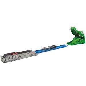 Pista-Metal-Machines-Croc-Attack-Crocodilo---Candide