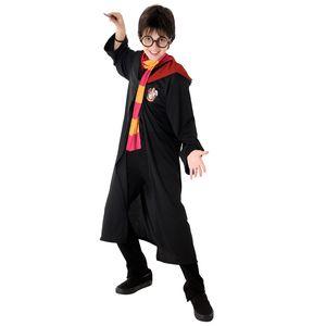 Fantasia-Harry-Potter-Grifinoria-G---Sulamericana