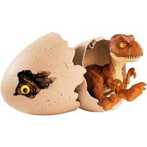 Jurassic-World-Dino-Ovos-Jurassicos-Tiranossauro-Rex---Mattel