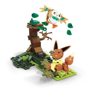 Mega-Construx-Pokemon-Rowlet-vs-Eevee---Mattel
