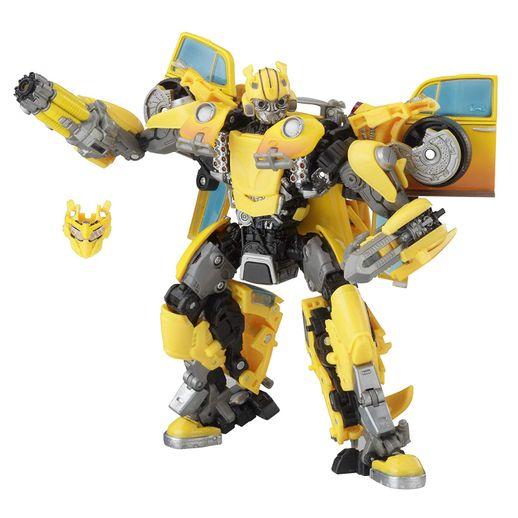 Transformers-Masterpiece-Bumblebee---Hasbro