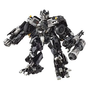 Transformers-Masterpiece-Ironhide---Hasbro