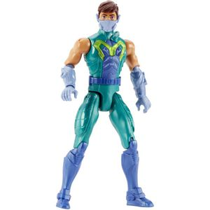 Max-Steel-Missao-no-Oceano---Mattel