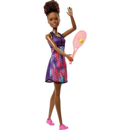 Barbie-Profissoes-Tenista---Mattel