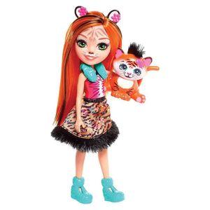 Enchantimals-Boneca-e-Bichinho-Tanzie-e-Tuft---Mattel