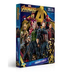 Os-Vingadores-Quebra-Cabeca-100-Pecas-A-Era-de-Ultron---Toyster