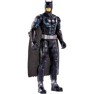 Boneco-Liga-da-Justica-Batman-Camuflado---Mattel