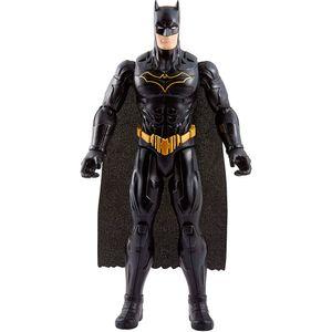 Boneco-Batman-Basico-Stealth-Suit-30-cm---Mattel