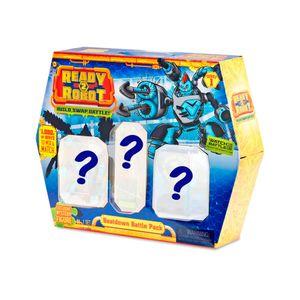 Mini-Figuras-Sortidas-Ready-2-Robot-Conjunto-de-Batalha---Candide