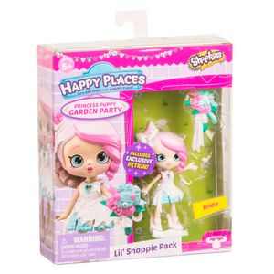 Shopkins-Happy-Place-Kit-Mini-Shoppies-Noivita-Festa-no-Jardim---DTC