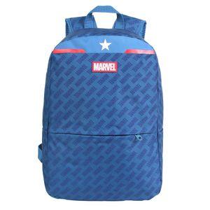 Mochila-Anti-Furto-Marvel-Universe-G---DMW