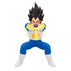 Dragon-Ball-Super-Lancador-Circulo-de-Fogo-Vegeta-Super-Saiyan---Brinquedos-Chocolate