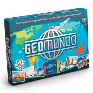 Jogo-Geomundo---Grow