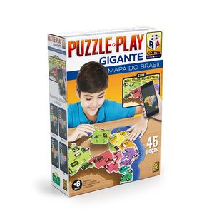 Puzzle-Play-Gigante-Mapa-do-Brasil---Grow
