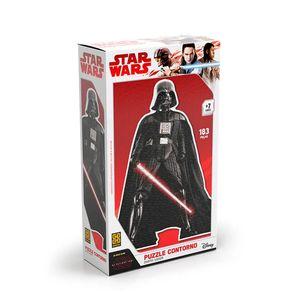 Puzzle-Contorno-Darth-Vader---Grow