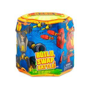 Mini-Figura-Surpresa-Ready-2-Robot-Single-Pack---Candide