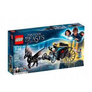 Lego-Animais-Fantasticos-75951-A-Fuga-de-Grindelwald---Lego