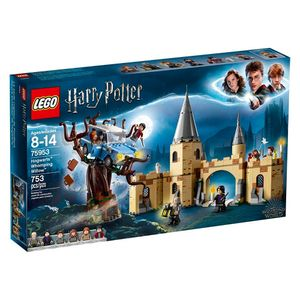 LEGO-Harry-Potter-75953-O-Salgueiro-Lutador-de-Hogwarts---Lego