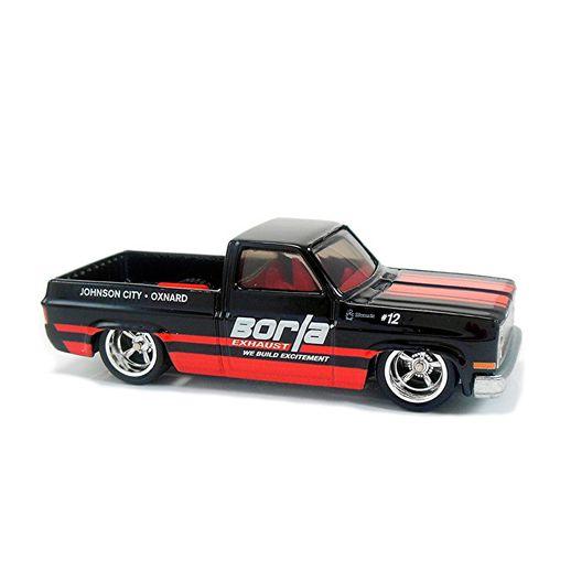 Hot-Wheels-Carros-Cultura-Chevy-Silverato---Mattel
