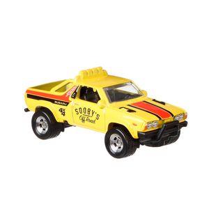 Hot-Wheels-Carros-Cultura-Subaru-Brat---Mattel