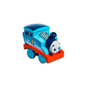 Meu-Primeiro-Thomas-e-Amigos-Trenzinho-Friccao-Thomas---Mattel