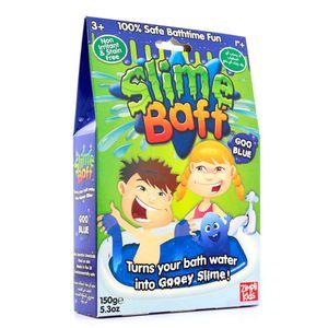 Slime-Baff-Mixed-Colours-150g-Azul---Sunny
