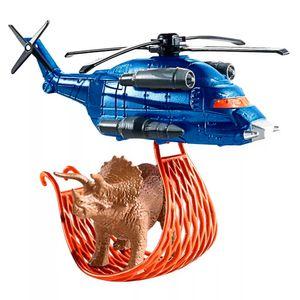 Jurassic-World-Dino-Transportadora-Triceracoptero---Mattel
