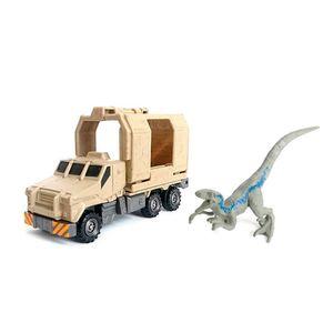 Jurassic-World-Dino-Transportadoras-Caminhao-Armaduraptor---Mattel