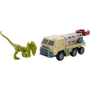 Jurassic-World-Dino-Transportadoras-Dipoholoader---Mattel