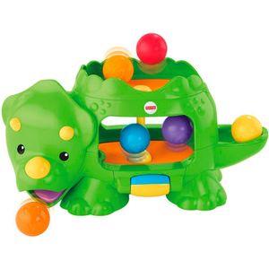 Dinossauro-Bolinhas-Fisher-Price---Mattel