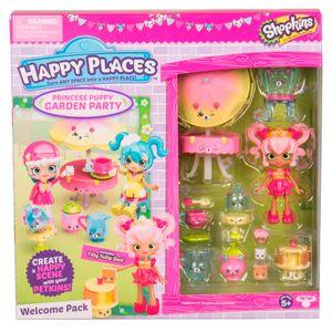 Shopkins-Happy-Place-Kit-Boas-Vindas-Festa-no-Jardim---DTC