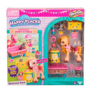 Shopkins-Happy-Place-Kit-Boas-Vindas-Estabulo---DTC