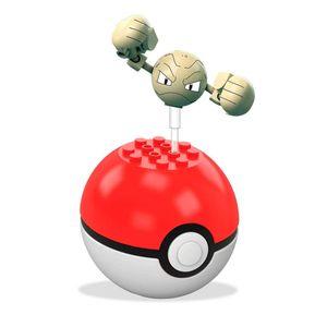 Mega-Construx-Pokemon-Pokebola-Geodude---Mattel