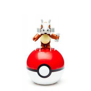 Mega-Construx-Pokemon-Pokebola-Cubone---Mattel