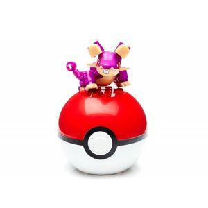 Mega-Construx-Pokemon-Pokebola-Ratata---Mattel