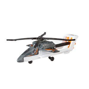 Hot-Wheels-Avioes-Skybusters-Sky-Shredder---Mattel