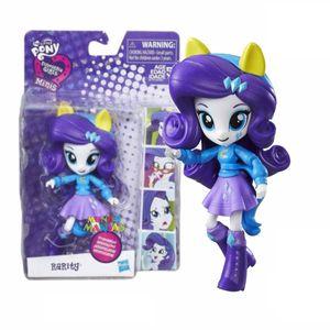 Mini-Boneca-My-Little-Pony-Equestria-Girls-Rarity---Hasbro