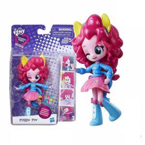 Mini-Boneca-My-Little-Pony-Equestria-Girls-Pinkie-Pie---Hasbro