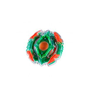 Piao-Beyblade-Basico-Burst-Evolution-Yegdrion---Hasbro