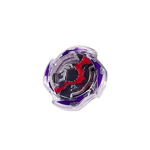 Piao-Beyblade-Basico-Burst-Evolution-Doomscizor---Hasbro
