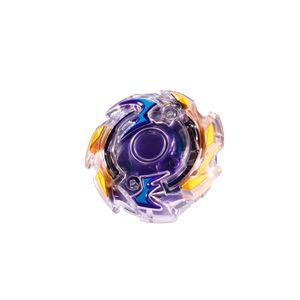 Piao-Beyblade-Basico-Burst-Evolution-Wyvron---Hasbro