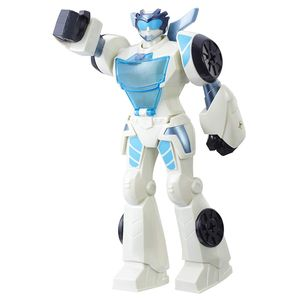 Playskool-Tranformers-Rescue-Bots-QuickShadow---Hasbro