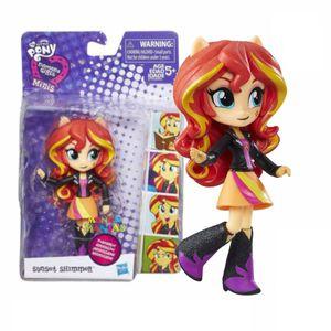 Mini-Boneca-My-Little-Pony-Equestria-Girls-Sunset-Shimmer---Hasbro