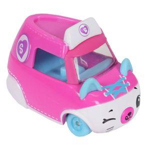 Shopkins-Cutie-Cars-Teniscar---DTC