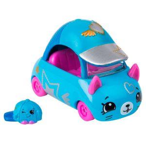 Shopkins-Cutie-Cars-Chapelmovel---DTC