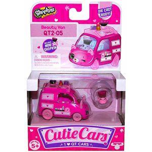 Shopkins-Cutie-Cars-Maqui-Van---DTC