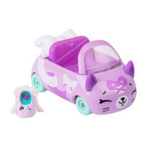Shopkins-Cutie-Cars-Cup-Bale---DTC